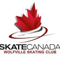 Wolfville Skating Club