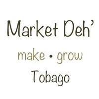 Market Deh'