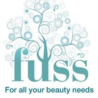 Fuss Beauty - It's all about you!