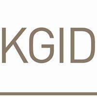 KGID PTE LTD