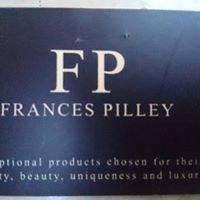 Frances Pilley