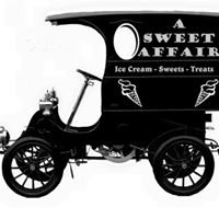 A Sweet Affair