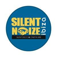Silent Noize Ibiza