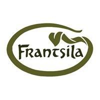 Frantsila