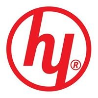 Hybition Conspiracy eyewear company LLC