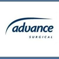 Advance Surgical