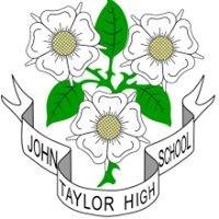 John Taylor High School