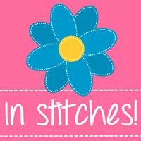 In Stitches Shrewsbury
