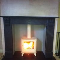 South West Fire places Limited