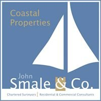 John Smale Chartered Surveyors