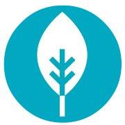 Rener Health Clinics