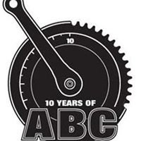 ABC Couriers