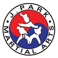 J Park Martial Arts