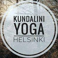 Kundaliinijooga, Helsinki