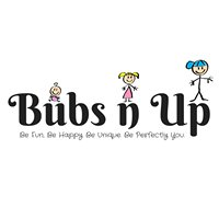 Bubs n Up