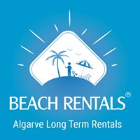 Algarve Long Term Rentals