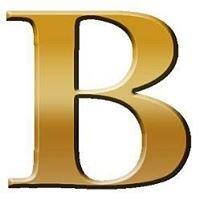 Benjamin's Banqueting Suites