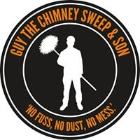 Guy the Chimney Sweep & Son
