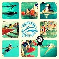 Brighton Swimming School