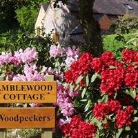 Amblewood Cottages