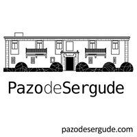Pazo de Sergude