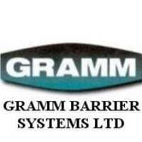 Gramm Barriers