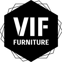 VIF-Furniture