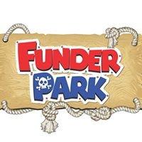 Funder Park