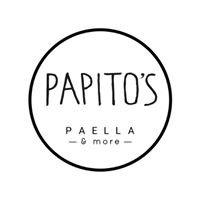 Papitos - Paella & more