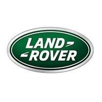 Yeovil Land Rover