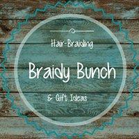 Braidy Bunch Crew
