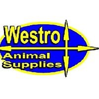 Westro Animal Supplies