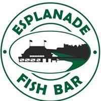 Esplanade Fish Bar