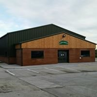 Farm Direct Country Store - Easington TS13