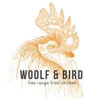 Woolf & Bird