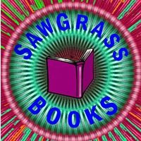 Sawgrass Books and Music