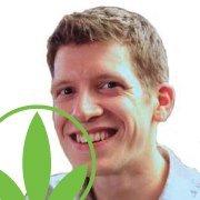 Billy Knowles - Independent Herbalife Distributor