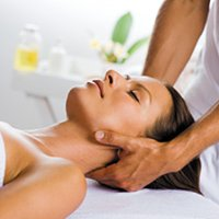 Holistic Massage Therapy, Norwich