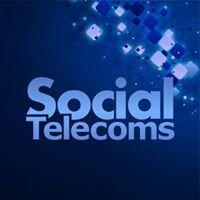 Social Telecoms