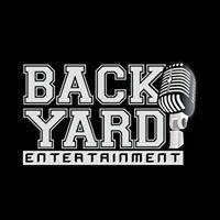 Backyard Entertainment