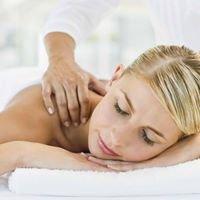 Ascot Massage & Wellness