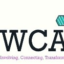Wandsworth Care Alliance