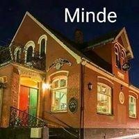 Minde Bar