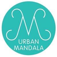 Urban Mandala joogastudio