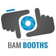 Bam Booths Photobooth Hire UK
