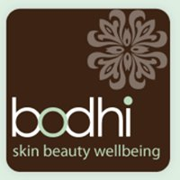 Bodhi Skin Beauty Wellbeing
