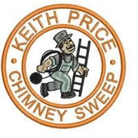 Keith Price-Chimney Sweep