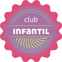 Club Infantil Montecanal Centro Deportivo