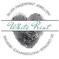 Whiteprint