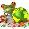 Natures Organic Market